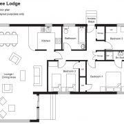 Oak Tree Lodge - revised 2017