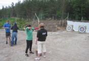 archery_250