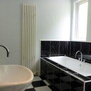 Master bathroom, Camus Bhan, Invercoe